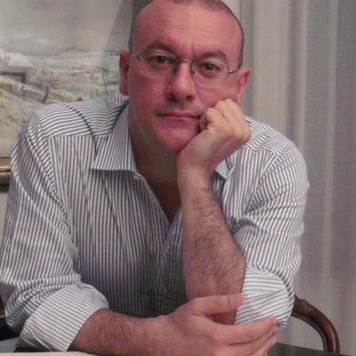 AlbertoBaldrighi